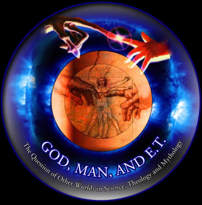 God-ET-Conference-logo-small (1)